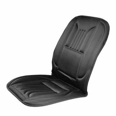 Autostoel verwarmingskussen 12v