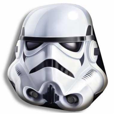 Stormtrooper kussentje